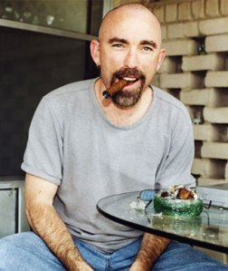 2126-jackie-earle-haley