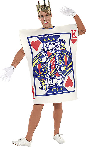 adult-king-of-hearts-costum