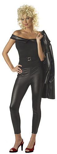 adult-sandy-grease-costume