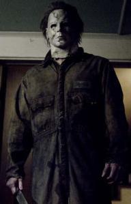 Michael-Myers2007