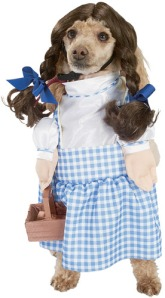 pet_dorothy_dog_costume