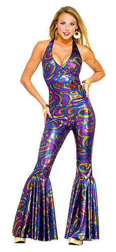 sexy-disco-jumpsuit