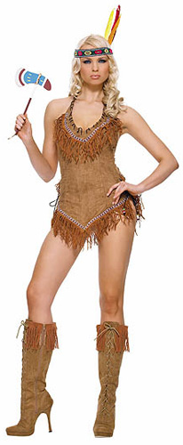 Sexy-Native-American-Indian-Costume-1