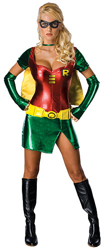 sexy-robin-girl-costume