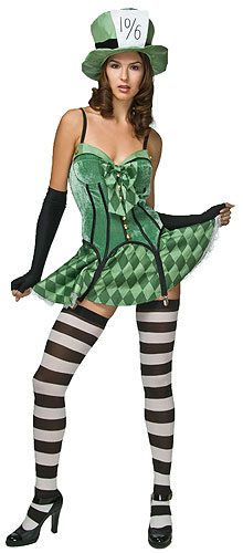 womens-mad-hatter