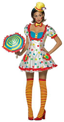 womens-sexy-clown-costume