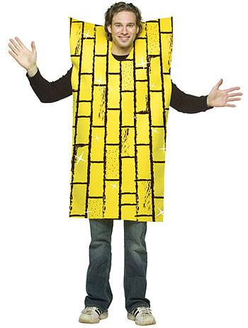 yellow-brick-road-costume