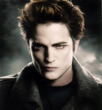 Robert Pattinson Hates Edward on Edward Killen Hollywoodhatesme Files Wordpress Com