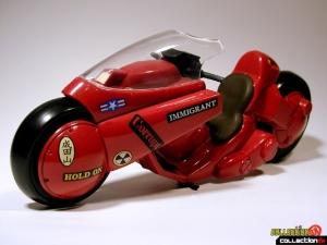 kanedasbike1