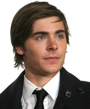 zac efron pictures. zac efron eyes