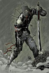 zombie-ninja