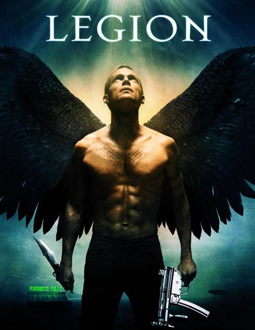 [Изображение: legion_movie_poster1.jpg]