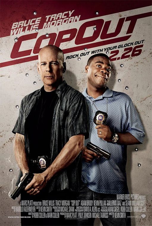 Cop Out 2010 DVDRip XviD-ARROW www.movie.ashookfilm.com دانلود فیلم با لینک مستقیم