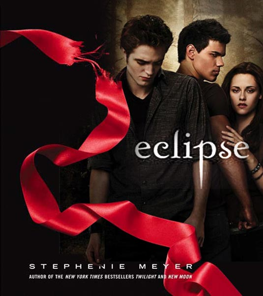 http://hollywoodhatesme.files.wordpress.com/2010/07/twilight-eclipse.jpg