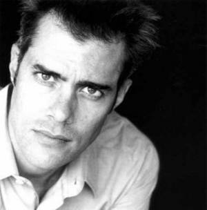 Dana Ashbrook See why I like men with good