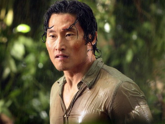 daniel dae kim saints row
