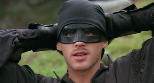 http://hollywoodhatesme.files.wordpress.com/2010/10/dread-pirate-roberts.jpg