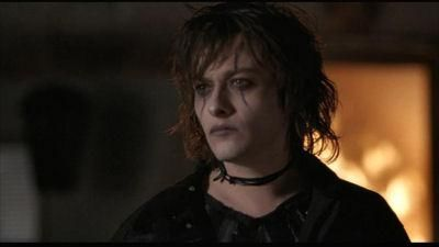edward furlong music video