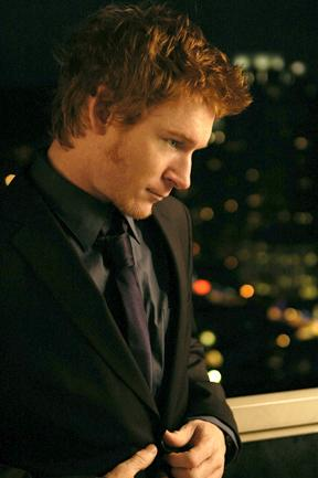 Zack Ward | Hollywood Hates MeCharlie Weasley Actor