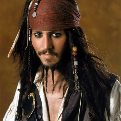 [Image: captain-jack-sparrow.jpg]