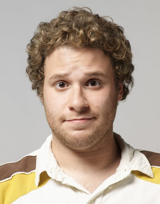 seth rogen skinny. seth rogen thin. previous