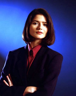 Jill hennessy sexy posters