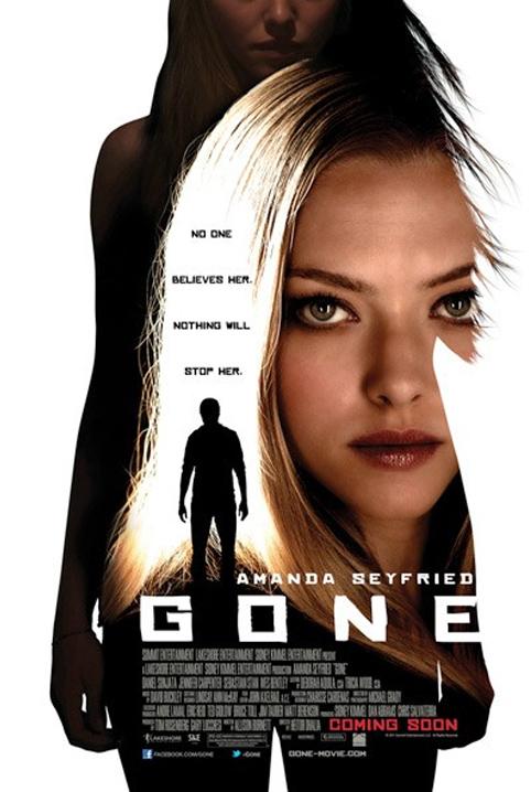 دانلود فیلم زبان اصلی با لینک مستقیم 2013