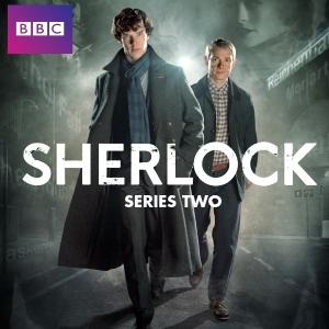 Season 3! Season 3!