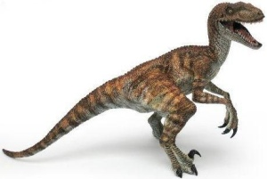 This dinosaur thinks you probably shouldn't click that link.