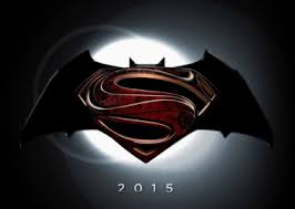 I guess I'm more shocked that there's going to be a Man of Steel 2?