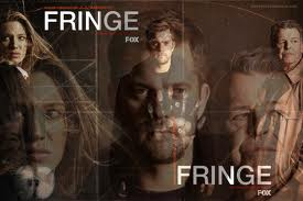 Although I guess Fringe did suffer from a marked lack of androids.