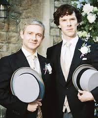 At least we got to see the boys in tuxes before it was all over, though.