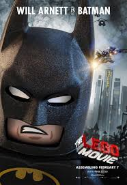 Lego Batman, you are so cute, I just want to take you home and put you in a toybox.