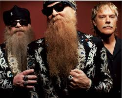 You don't know how long I've been waiting to use an image of ZZ Top on this blog.