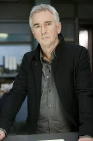 Maybe looking up current pictures of Denis Lawson will cheer me up.