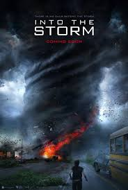 I know it doesn't seem possible, but I have reason to suspect this might be the worst disaster movie of the year.