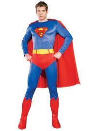 Superman? Yeah. So racist.