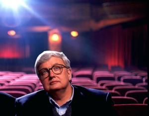 """I'm ashamed to even have my photo associated with this mess."" -- the late Roger Ebert"