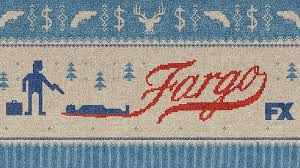Although I should probably watch Fargo, since Watson's in it and I enjoyed the movie and all.