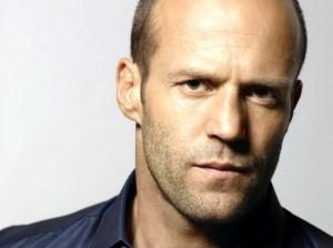 Yeah, sorry, Jason Statham.
