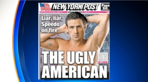 God bless the New York Post, though.