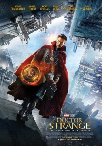 But anyway, Benedict Cumberbatch and his gorgeous baritone are in this, so in all, I'd give it five stars or whatever.